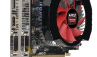 AMD Radeon R7 360 Hashrate