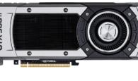 Nvidia GeForce GTX 980 TI Hashrate