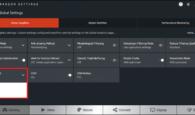 New AMD Adrenalin Driver fixes Mining Hashrate Instability