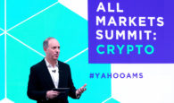 Bitcoin Price may rise again after All Markets Summit in NASDAQ Enterpreneurial Center